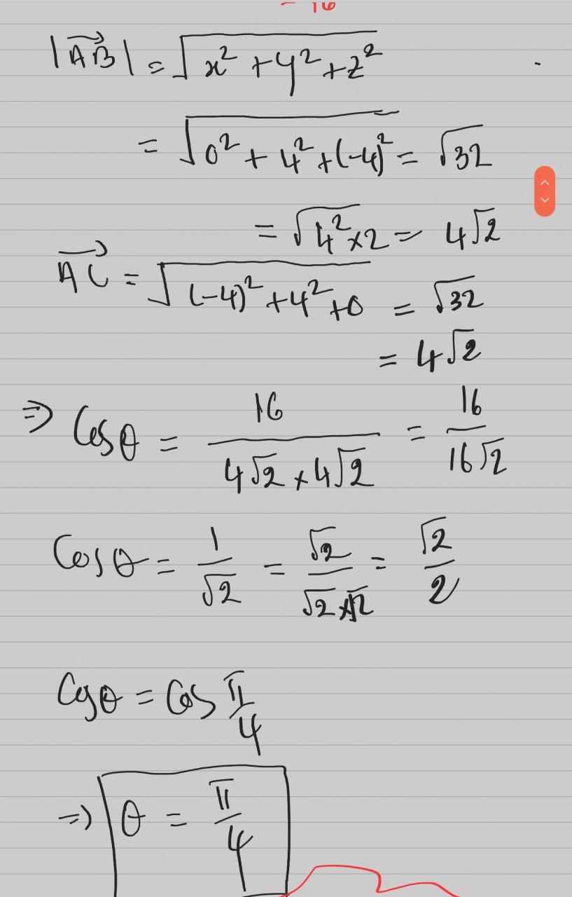 Screenshot_20210720-084803_Galaxy Notes
