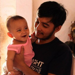 Family Ablum 2021-05-14